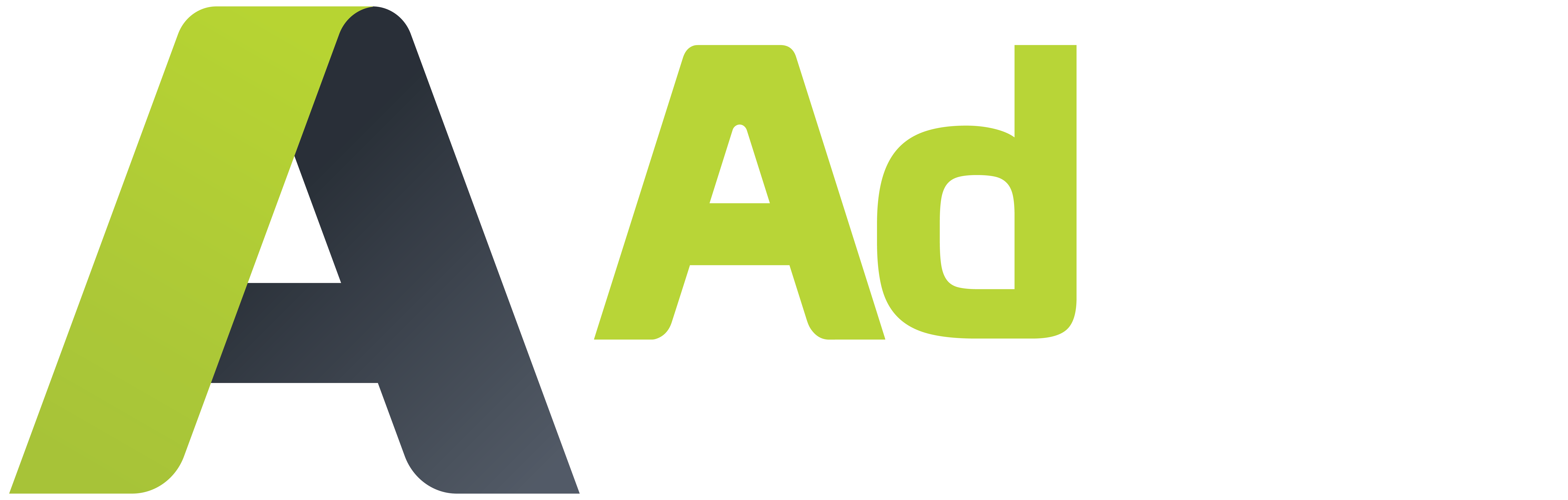 Adlab Media Advertising – Web Design, Marketing & Media Solutions